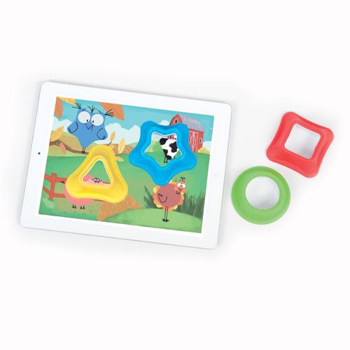 juego-interactivo-para-jugar-con-el-tablet_68098_3