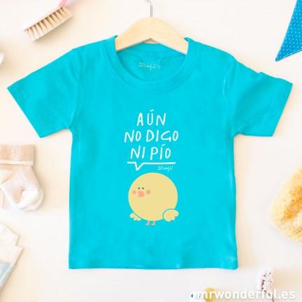 mrwonderful_8436547191000_camis_001_camiseta-nino-aun-no-digo-ni-pio-9-editar