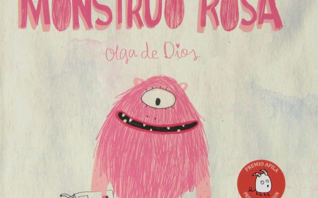 5 libros imprescindibles para niños