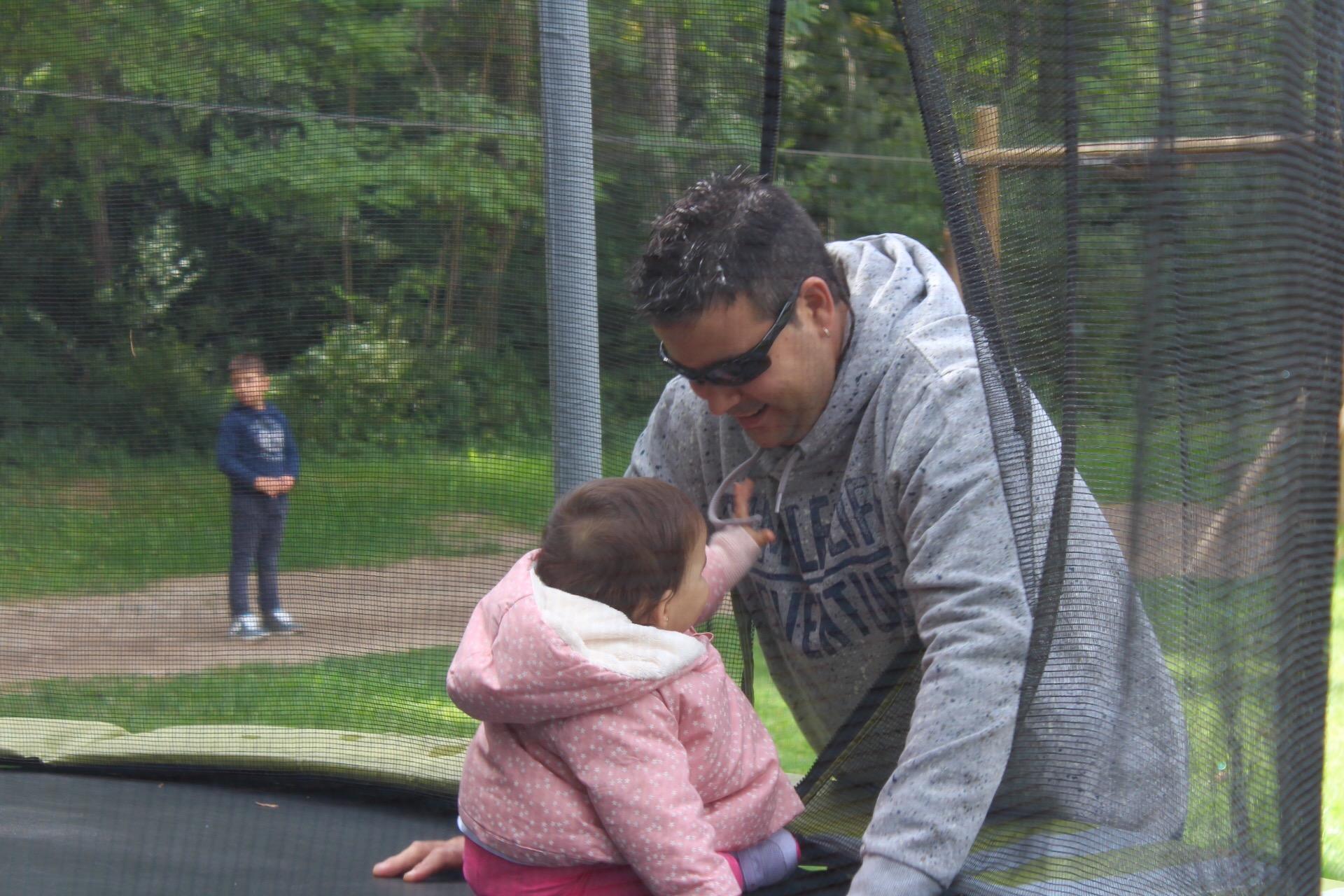 5 Planes Con Niños En El Pirineo Aragonés Viviendo Con Peques