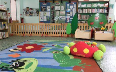 8 ideas de actividades para niños en Londres