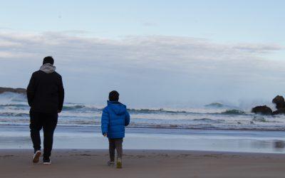 8 ideas para sorprender en el Día del Padre