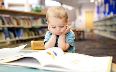 3 aspectos importantes del cerebro de tus hijos