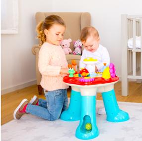 17 juguetes de Imaginarium que te enamorarán estas rebajas