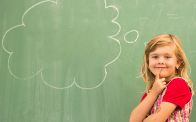 Regalos para sorprender a los profes de tus hijos