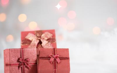 5 ideas de regalos para adultos con los que triunfarás en Reyes