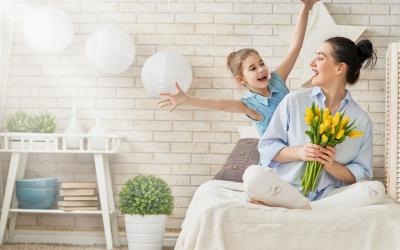 ¿Por qué mi Escuela Online para Familias es tan barata?